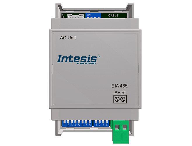 INMBSMIT001I000 (ME-AC-MBS-1)