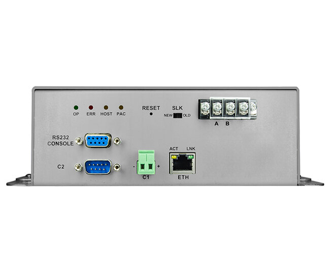 INMBSMHI048O000 (MH-AC-MBS-48)