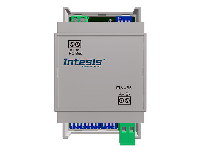 INMBSPAN001R000 (PA-RC2-MBS-1)