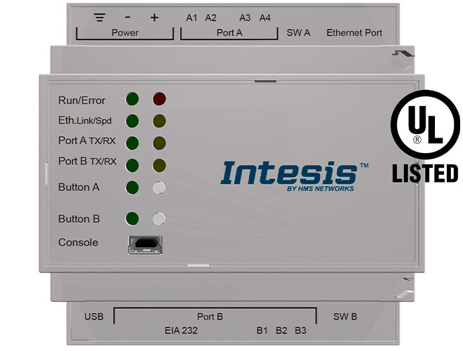 INMBSPAN016O000 (PA-AC-MBS-16)