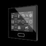 Z35 / Панель KNX ёмкостная сенсорная с 3,5-дюймовым дисплеем