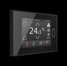 Z40 (ZVIZ40) - Емкостная сенсорная панель с дисплеем 4,1 дюйма