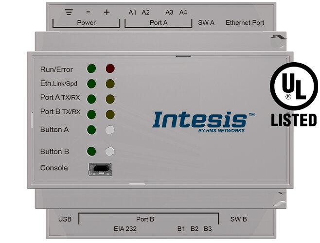 INMBSHIT064O000 (HI-AC-MBS-64)