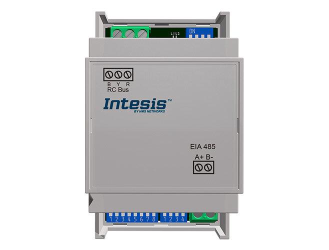 INMBSLGE001R000 (LG-RC-MBS-1)