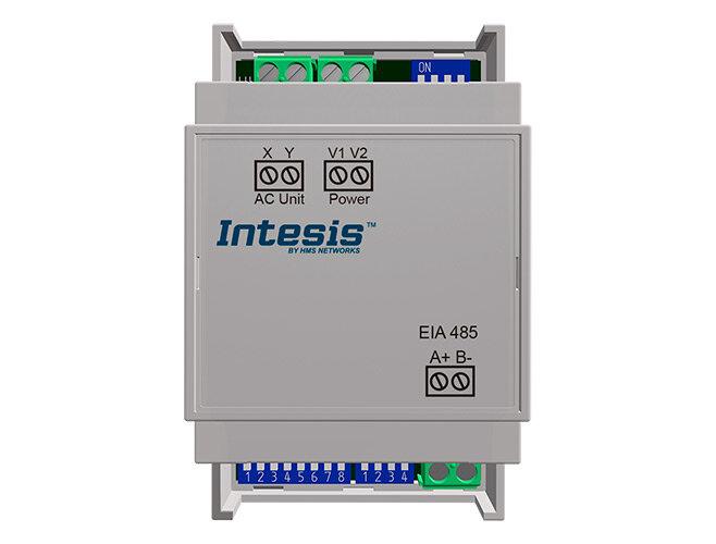 INMBSMID001I000 (MD-AC-MBS-1)