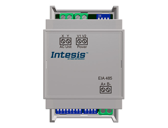 INMBSMID032I000 (MD-AC-MBS-32)